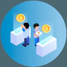 mi a pénz bitcoin hogyan lehet pénzt keresni