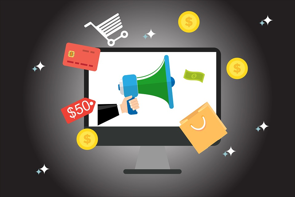elektronikus cserék, hogyan lehet pénzt keresni