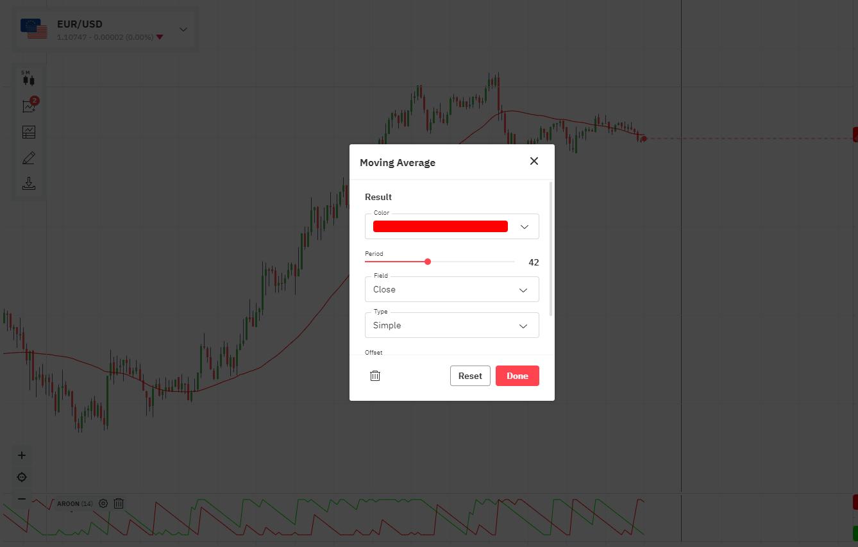 etx tőke bináris opciók