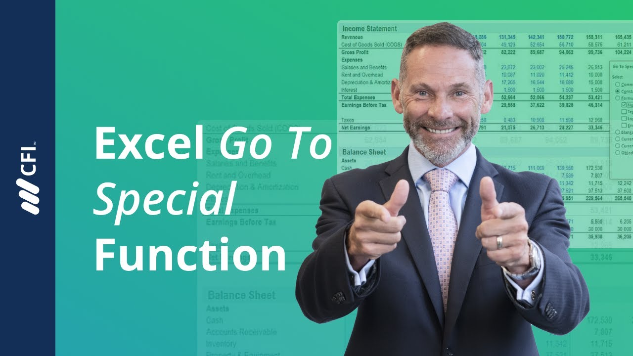 Excel opció számítása)