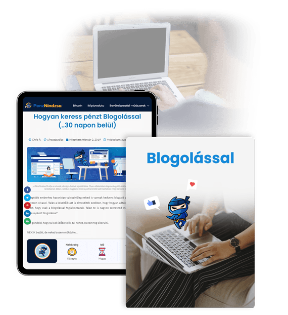 10 webhely pénzkeresésre az interneten)