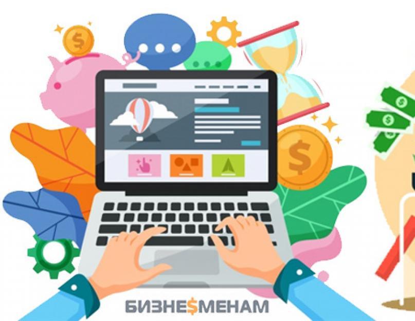 dolgozzon az interneten valódi keresettel)