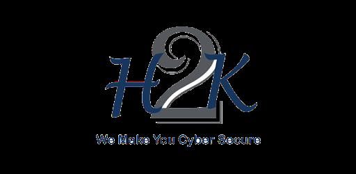 Világhódító kriptográfiai technológia, magyar szakértőktől | Techwok