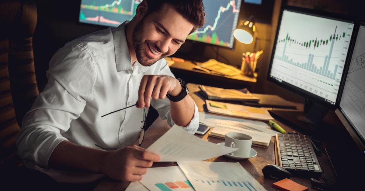 hogyan lehet weboldalt létrehozni, hogy pénzt keressen ötletek az interneten történő pénzkereséshez szükséges alkalmazások létrehozására