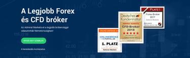 további programok a bináris opciók kereskedésére)