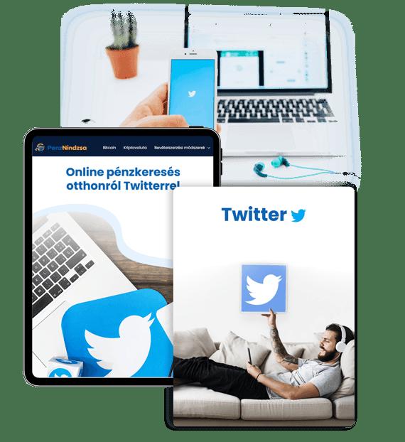 online pénzkeresésről szóló webhelyek
