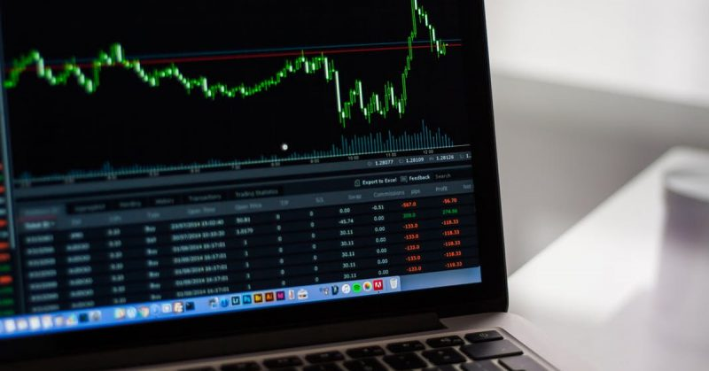 hogyan lehet elindítani a tőzsdei opciós kereskedést hogyan lehet tisztességes pénzt keresni rövid idő alatt