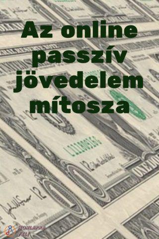Pénzkeresés bloggal   A bloggerek kapnak pénzt? - Honlapra Fel!   Tableware, Plates