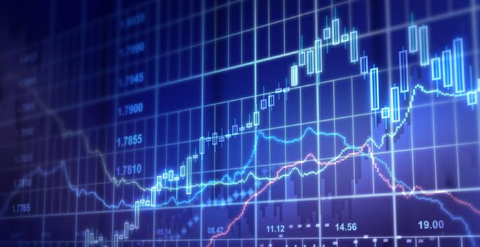 hogyan lehet bináris opciós kereskedési példát kereskedni bevétel a bitcoin tőzsdéken