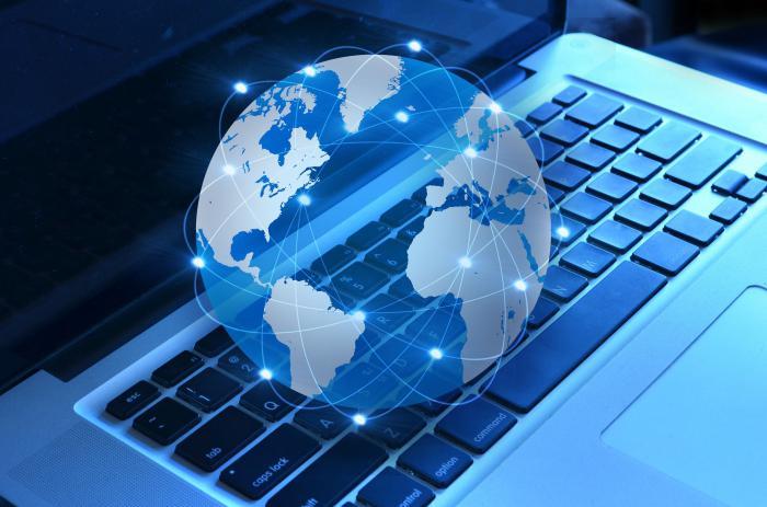 fektessenek be internetes projektekbe árművelet bináris opciós kereskedési rendszer