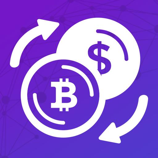 helyi bitcoin tükör