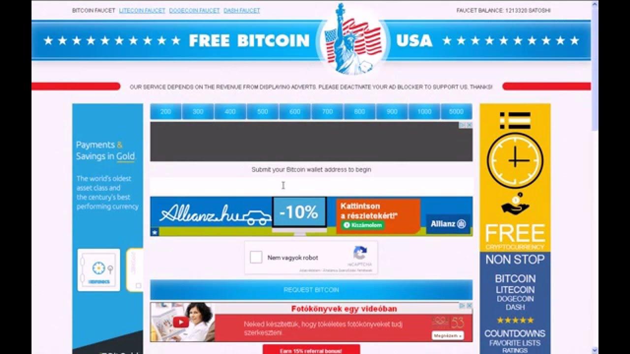 Hogyan Keress Pénzt Bitcoinnal: 5 Lépés Az Anyagi Szabadság Felé - portobalaton.hu
