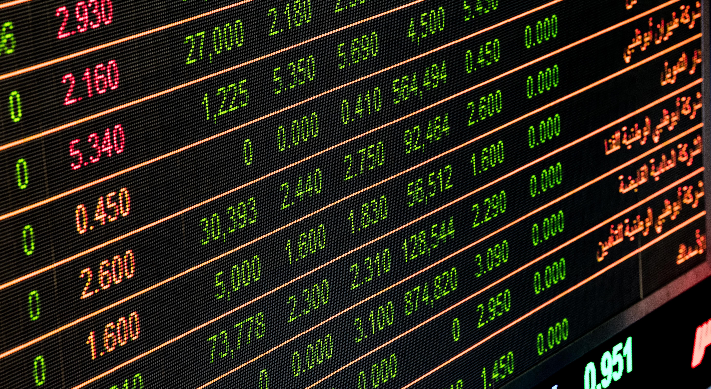 Financial Risk & Regulation Hírlevél - KPMG Magyarország