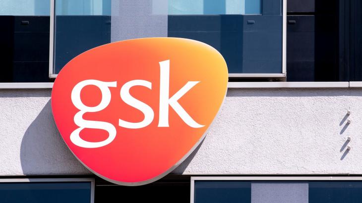 Lezárult a Glaxo és a SmithKline gyógyszergyárak fúziója