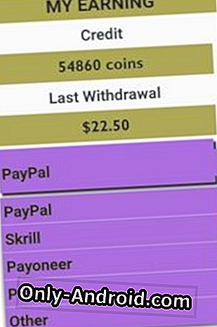 gyors valódi pénzkereset)