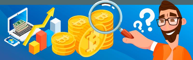 gyorsan és sokat keresni a bitcoinokat 2020-ban)
