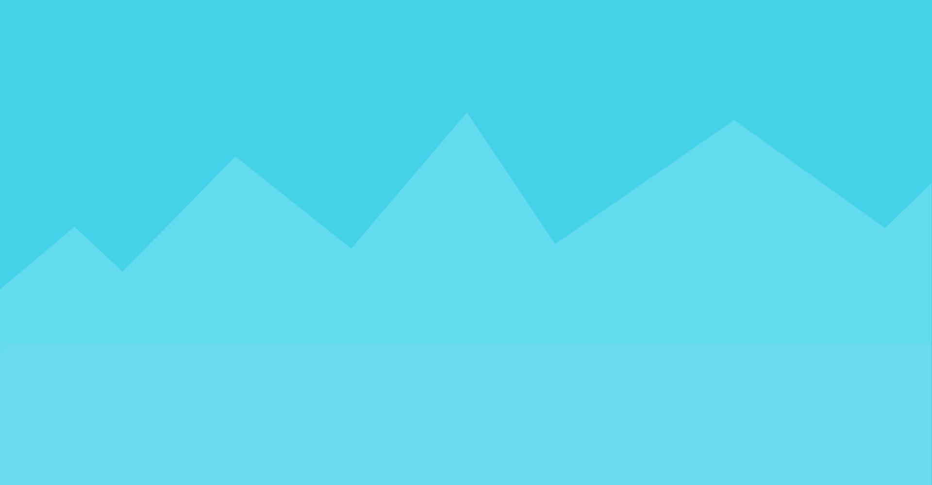bináris opciók kereskedési eredményei ötletek az internetes üzlethez minimális befektetéssel