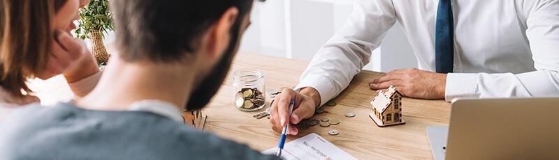 Hogyan Szerezzek Pénzt - Hogyan Keress Egy Kis Plusz Pénzt