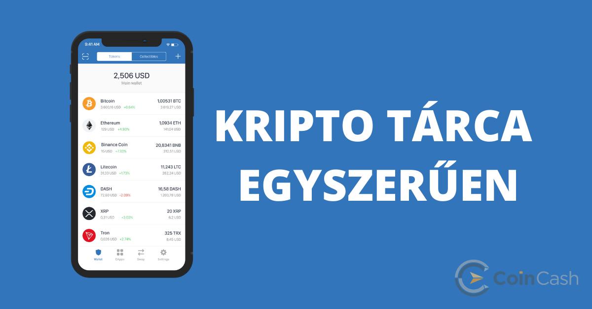 helyi bitcoin mobil verzió)