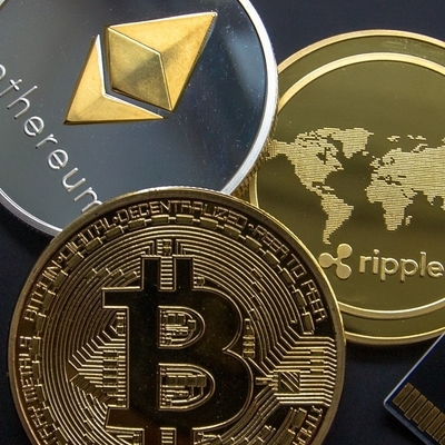 """""""Nincs mese, a bitcoint át kell váltani."""" Leckék a kripto-világnak a bankoktól"""