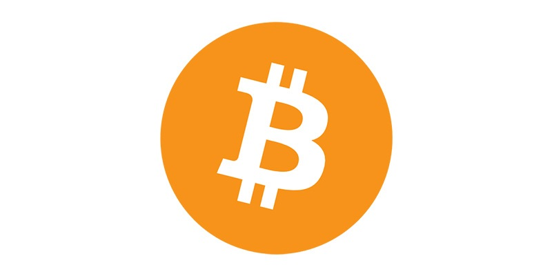 Mikor érdemes bitcoint vásárolni? Szezonalitás a bitcoin piacán - portobalaton.hu