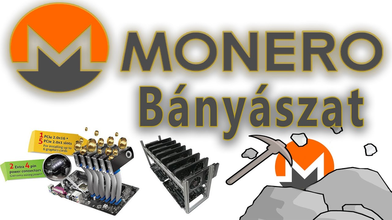 Kriptovaluta befektetés: így fektess digitális pénzekbe! - rohamjelvenyek.hu