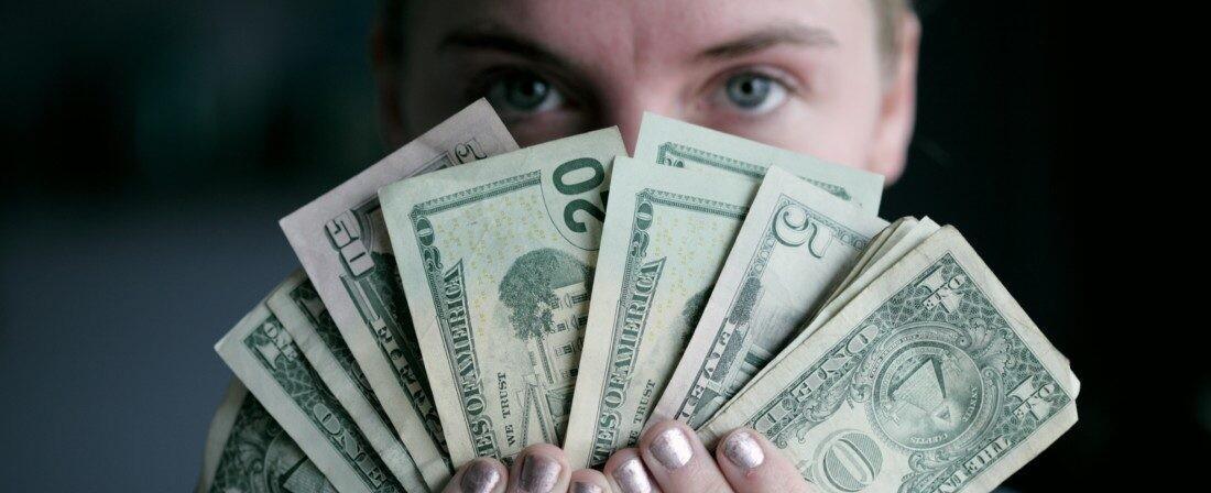 hogyan keresnek nagy pénzt)