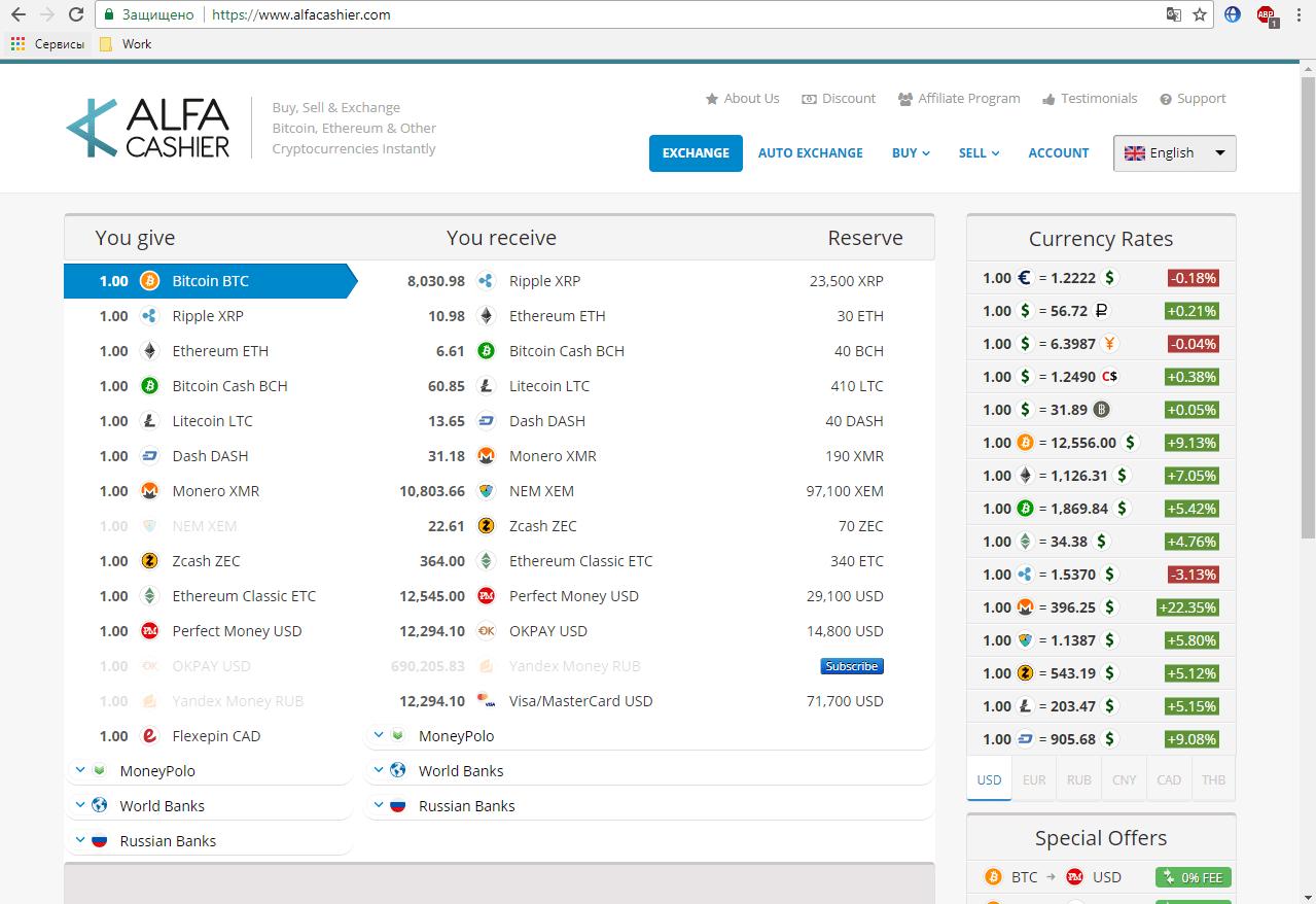 hogyan lehet bitcoinokat kapni a bot les-ben