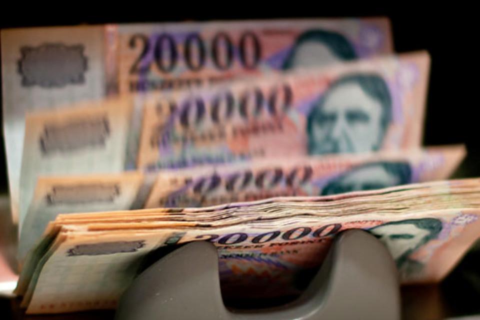 hogyan lehet gyorsan keresni litecoins hogyan lehet 5 millió pénzt keresni online