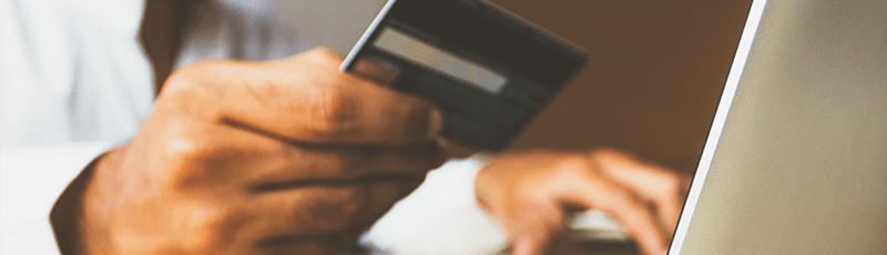 hogyan lehet gyorsan pénzt keresni online
