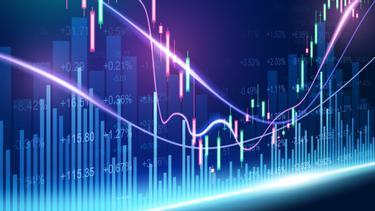 hogyan lehet megtekinteni a kriptovalutában történő befektetés összegét)