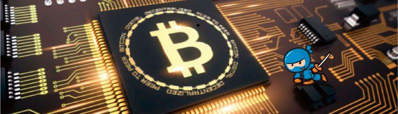 hogyan lehet most befektetni a bitcoinba
