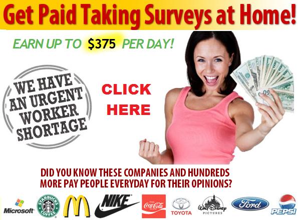 hogyan lehet pénzt keresni az internetes hírlevélen)