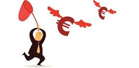 hogyan lehet pénzt keresni külföldön élve