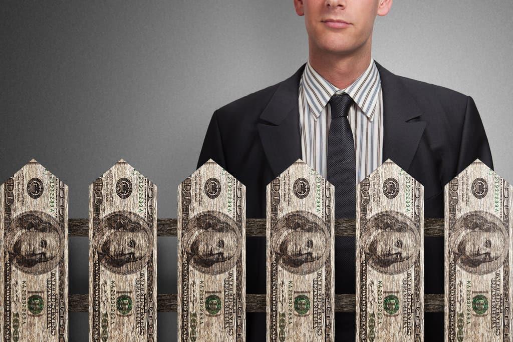 hogyan lehet pénzt tőzsdén kereskedni)