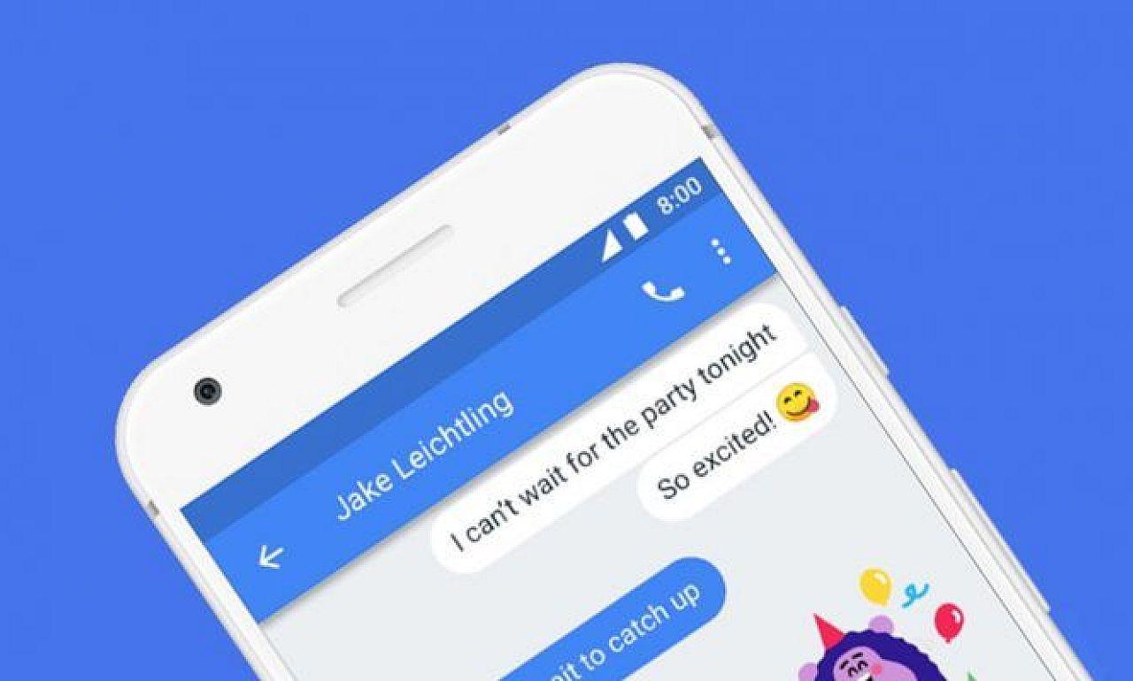 hogyan lehet sms-t keresni