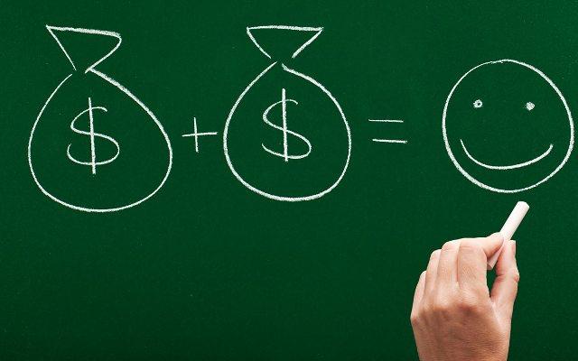 hogyan lehet sok pénzt keresni egy diák számára)