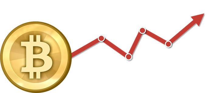 hogyan lehet pénzt keresni bitcoin day 3