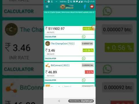 hogyan működik a bitcoin mag)