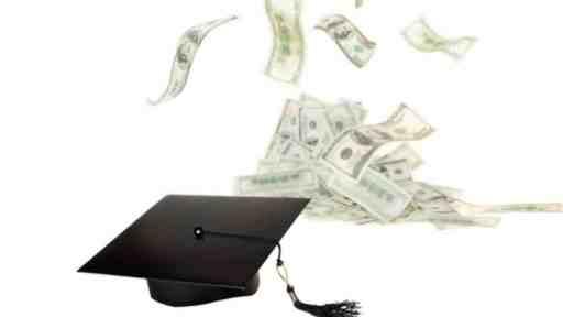 Mennyit kereshetsz diákmunkával? - Itt vannak a legfontosabb tudnivalók - Az én pénzem