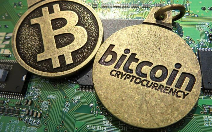 hol lehet bitcoin qiwit szerezni