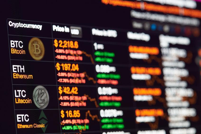 hol van a legjobb hely a bitcoin tárolására