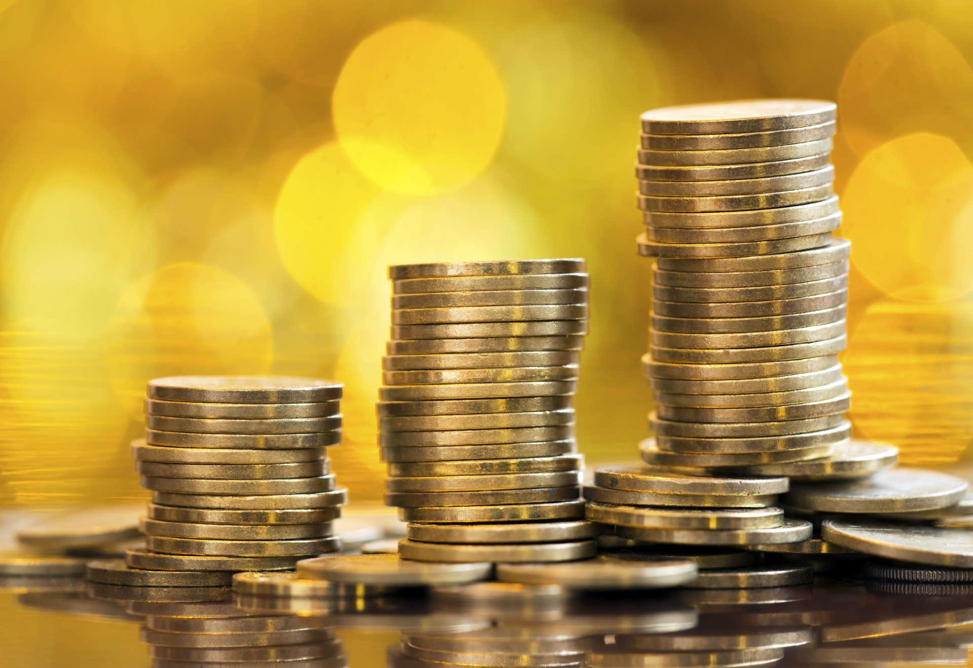 hova menjen inkább pénzt keresni weboldal az interneten történő pénzkereséshez