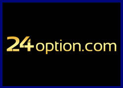 az opciós ár alapvető jellemzői