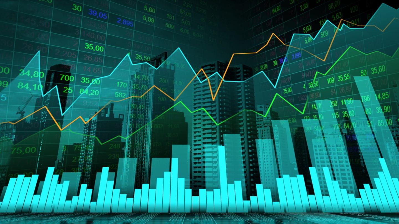 internetes növekedés és befektetés