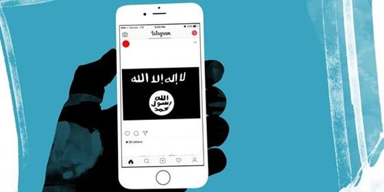 iszlám online keresetek