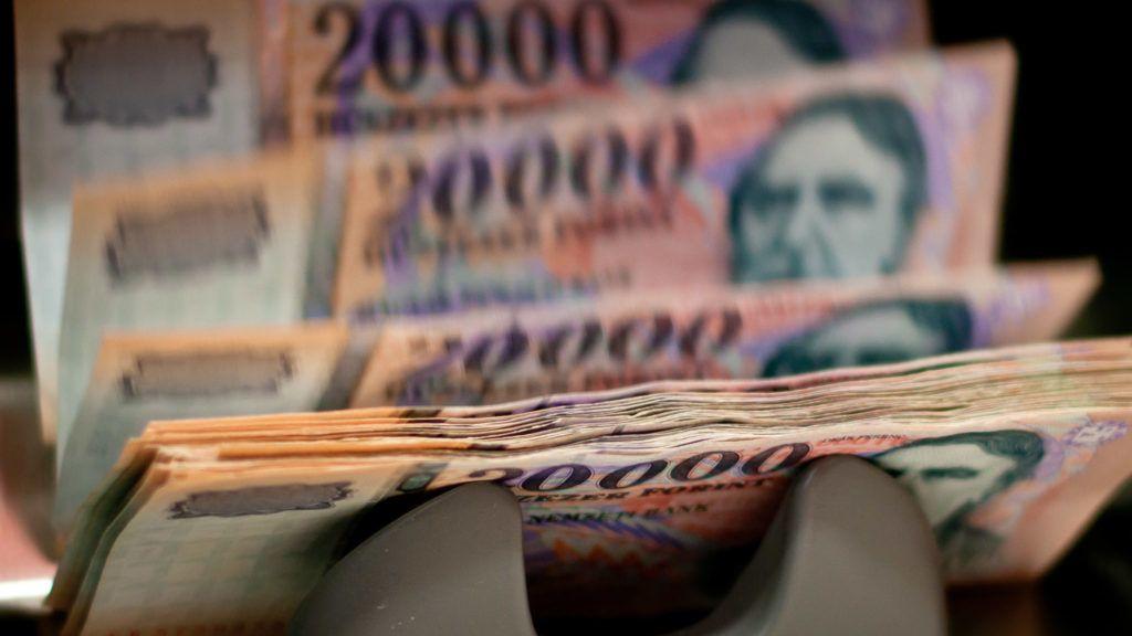 Kezdőlap | Invest in Csongrád county