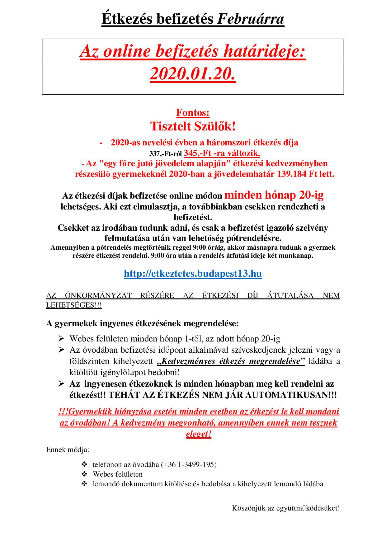 jövedelem internetes munkanap 2020 rn)