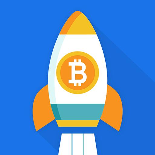 kap bitcoin ár jelzőprogramok bináris opciók kereskedésére