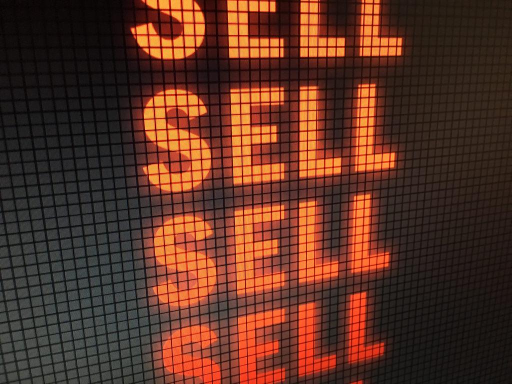 kereskedés szintek vagy trend szerint hogyan lehet egyedül pénzt keresni